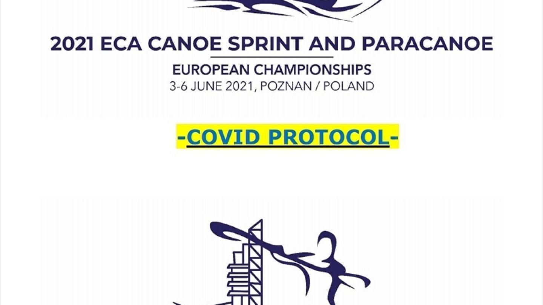 covid-protocol