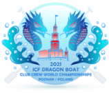 logo_ICF_dragon_boat_2021