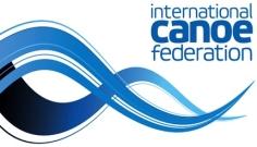 ICF-logo